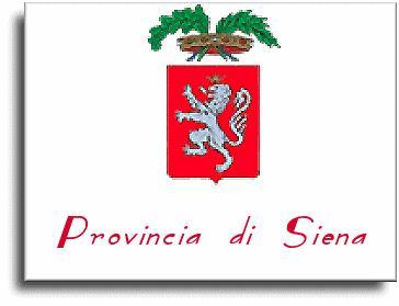 Cartina Toscana Provincia Di Siena.Le Foto E Le Mappe Di Tutti I Comuni Della Provincia Di Siena